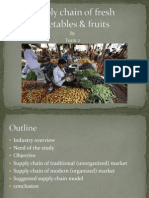 Supply chain of fresh vegetables & fruits.pptx