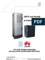 2.a - Installation Atp for Bts&Nodeb [ 11.2 ]