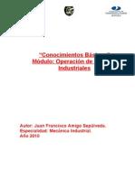 Conc.bsicos[1]