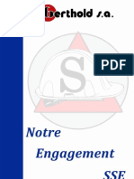 brochure SSE.pdf