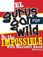 77578897 1 Excel Gurus Gone Wild Do the Impossible With Microsoft Excel
