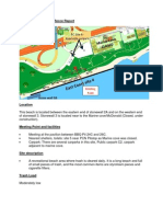East Coast Park Site 4 Recce Report.docx