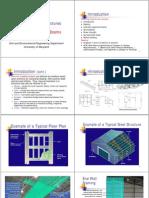 SteelDesign Flexural Fu[1]