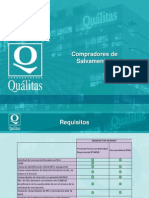 Requisitos Salvamentos.pdf