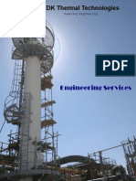 Edk Thermal Brochure-r00