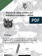 PROCESO DE UNION.pptx