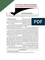 Gist-of-KURUKSHEdddTRA-DEC-2012.pdf