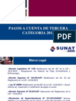 Pagos+a+Cuenta