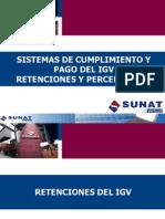 Sistema+Retenciones+y+Percepciones+2013