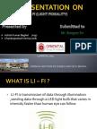 li-fi1-130315171834-phpapp01.pptx