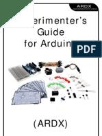 Ardx Eg Adaf Web