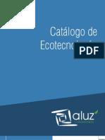 Catalogo de ecotecnologias.pdf