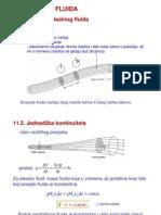 11 - Dinamika fluida