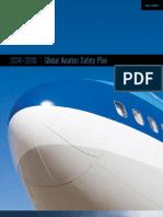 7.GlobalAviationSafetyPlan