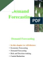 Demand Forcasting.pptx