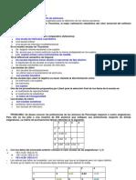 ejercicios repaso psicometr�a.pdf