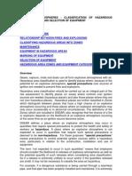 zoning.pdf