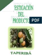 taperiba PARA EXPONER.doc