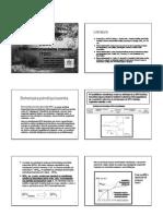 04_Ukupne_org_materije-BPK i TOC.pdf