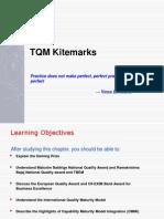 TQM Session 6