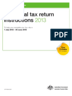 Guide Tax