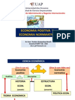 CLASE 3 Diapositiva