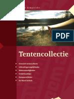 De Waard tenten catalogus.pdf