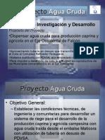 Proyecto_Agua_Cruda