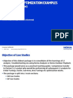Nemo L3 AMR Analysis External v04