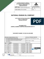 VD-1541-101-DW-0005-Unit 104-Cover Rev 7