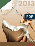 Standart Programm 2013