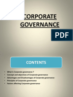corporategovernance-120813100345-phpapp02