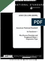 ANSI_C29.2-1992