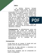 Tácticas de la transparencia_2