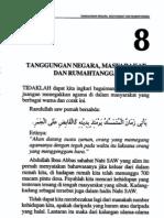 2009_06!23!18!39!54.PDF Iman Amal Soleh Hamka Part 2