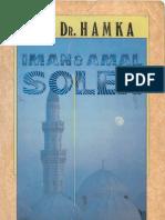 2009_06!23!18!37!50.PDF Iman Amal Soleh Hamka Part 1