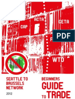 Beginners Guide to Trade_TNI_2012