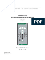 D5-3x10 Sprecher Schuh Pdf