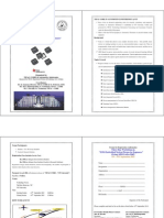 Workshop Brochure