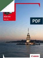 EOS_60D-p8485-c3945-es_ES-1287145570