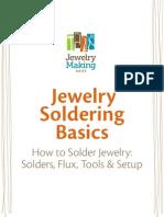 Soldering-How-to-Solder-Jewelry-JMD[1].pdf