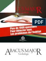ABC Extraits