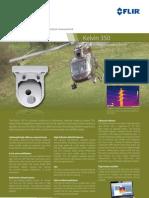 KELVIN 350 Brochure