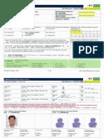 JHA.pdf