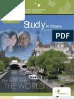 Oisp Brochure