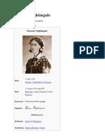 Florence Nightingale.docx