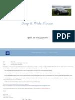 004Drill Deep & Wide Workshop Training 6.0-2
