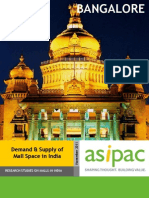 Asipac_Study-Mall_Demand_Supply_in_Bangalore_Nov_2011.pdf