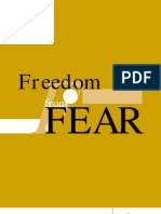 Koffi Annan Freedon From Fear Ch3