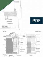 Boiler  Economizer drawings.pdf